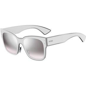 Moschino Damen Sonnenbrille MOS000 S