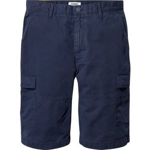 TOMMY JEANS Tommy Jeans Short TJM CLEAN CARGO SHORTS