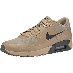 Nike Sportswear AIR MAX 90 ULTRA 2 0 WE Sneaker