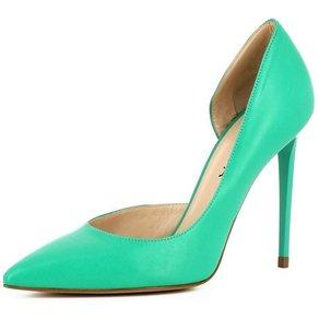 Evita ALINA High-Heel-Pumps
