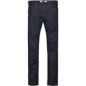 Tommy Hilfiger TOMMY HILFIGER Straight-Jeans CORE DENTON STRAIGHT JEANS Cleane Optik