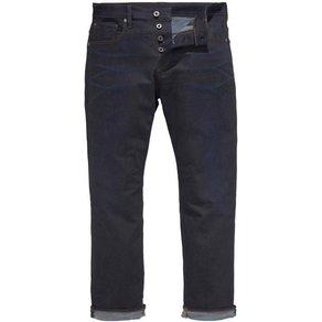 G-Star Raw RAW Stretch-Jeans 3301 Loose