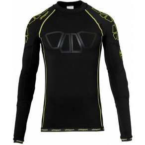 Uhlsport Bionikframe Baselayer Herren