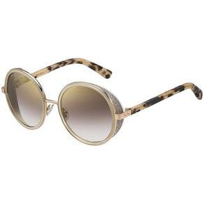 Jimmy Choo JIMMY CHOO Damen Sonnenbrille ANDIE S