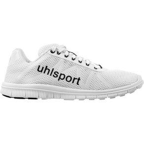 Uhlsport Float Sneaker Herren