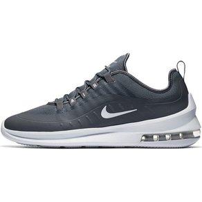 Nike Sportswear Air Max Axis Sneaker