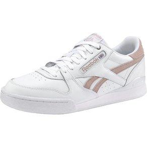 Reebok Classic Wmns Phase 1 Pro MU Sneaker