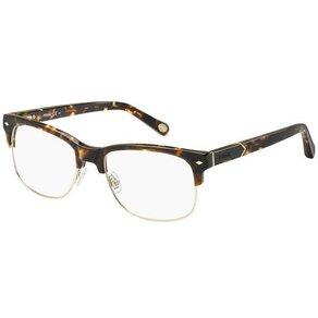 Fossil Herren Brille FOS 6076