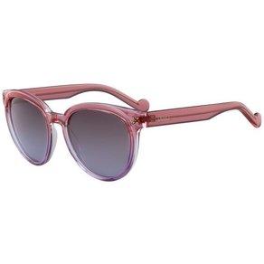 Liu Jo Damen Sonnenbrille LJ673S