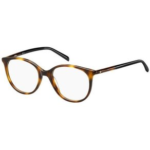 Max Mara Damen Brille MM 1312