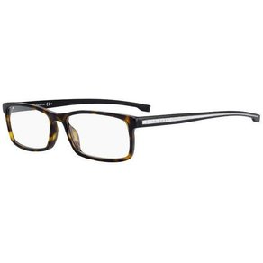 Boss Herren Brille BOSS 0877