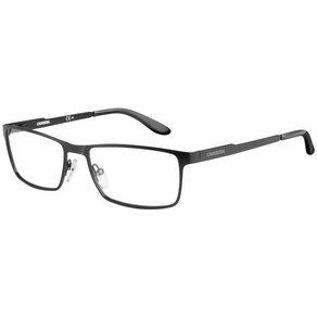 Carrera Eyewear Herren Brille CA6630
