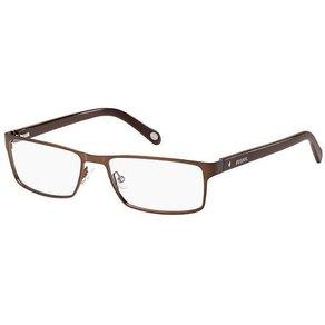 Fossil Herren Brille FOS 6008