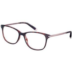Esprit Damen Brille ET17529