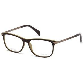 Diesel Herren Brille DL5218