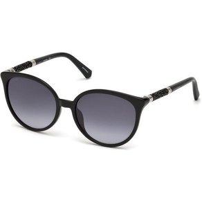 Swarovski Damen Sonnenbrille SK0149-H