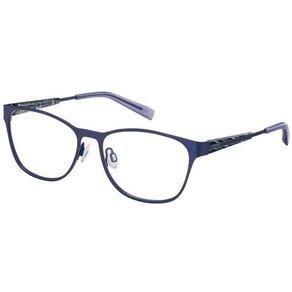 Esprit Damen Brille ET17541