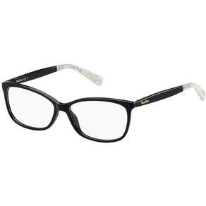 Max Mara Damen Brille MM 1230