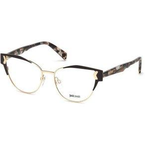 Just Cavalli Damen Brille JC0816