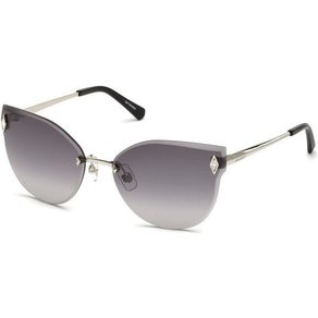 Swarovski Damen Sonnenbrille SK0158