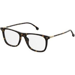 Carrera Eyewear Herren Brille CARRERA 144 V