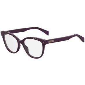Moschino Damen Brille MOS506