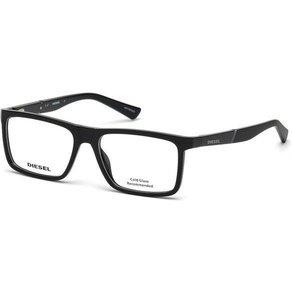 Diesel Herren Brille DL5269