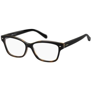 Fossil Damen Brille FOS 6067