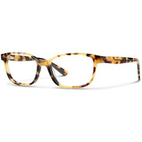 Smith Damen Brille GOODWIN N