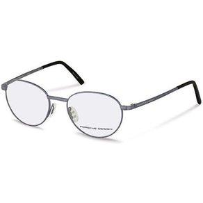 Porsche Design PORSCHE Brille P8306