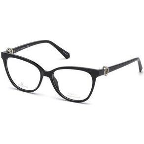 Swarovski Damen Brille SK5254
