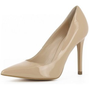 Evita ALINA High-Heel-Pumps