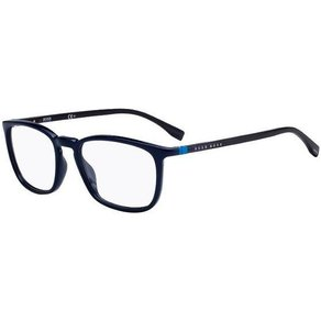 Boss Herren Brille BOSS 0961