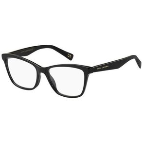Marc Jacobs MARC JACOBS Damen Brille MARC 311