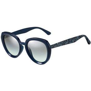 Jimmy Choo JIMMY CHOO Damen Sonnenbrille MACE S