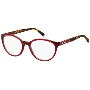 Max Mara Damen Brille MM 1323
