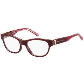 Marc Jacobs MARC JACOBS Damen Brille MARC 251