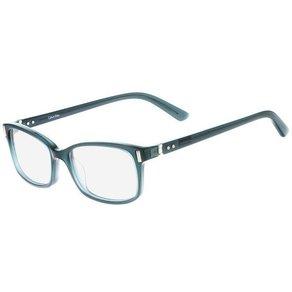 Calvin Klein Damen Brille CK8529