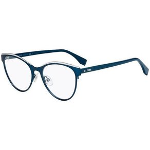 Fendi Damen Brille FF 0278