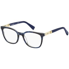 Max Mara Damen Brille MM 1302
