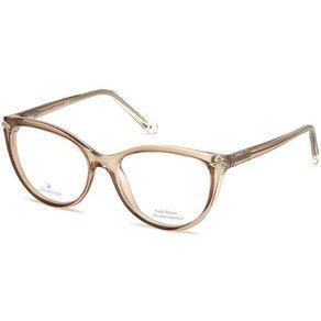 Swarovski Damen Brille SK5245