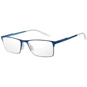 Carrera Eyewear Herren Brille CA6662