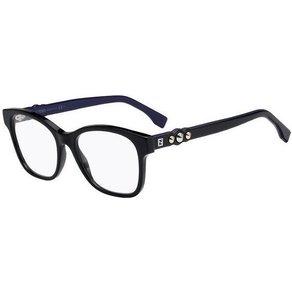 Fendi Damen Brille FF 0276