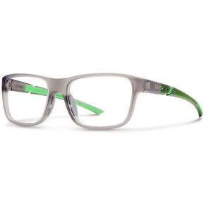 Smith Herren Brille RELAY XL