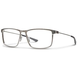Smith Herren Brille INDEX56