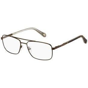Fossil Herren Brille FOS 6060