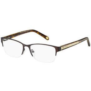 Fossil Damen Brille FOS 6045