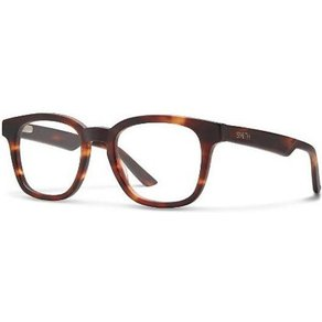 Smith Herren Brille UPTAKE