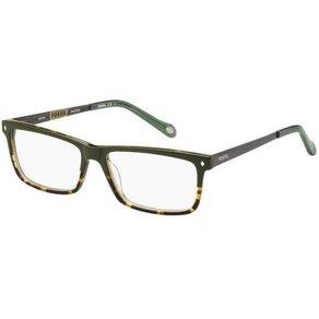Fossil Herren Brille FOS 6032