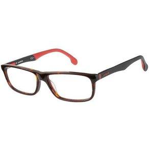 Carrera Eyewear Herren Brille CARRERA 8826 V